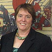 Peggy Tahir