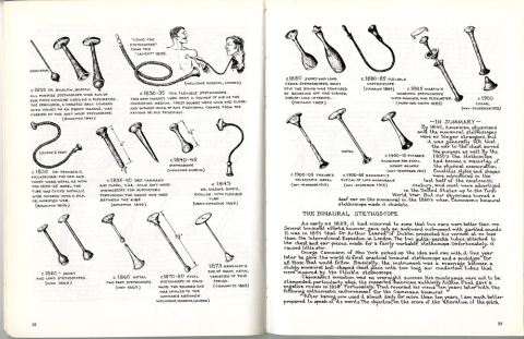 Medical Instruments Book 2