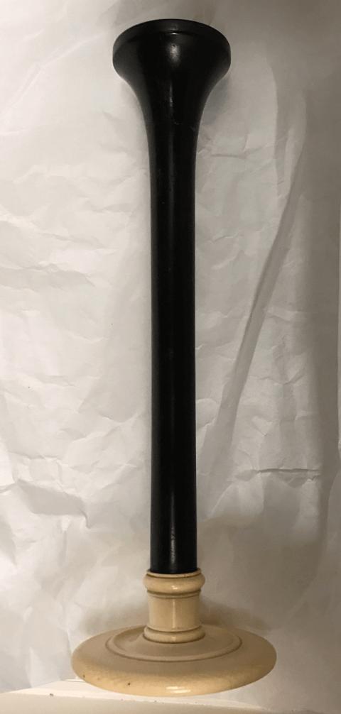 Original Stethoscope