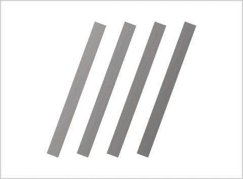 IDL icon