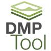 dmptool_logo